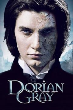 Dorian Gray (2009)