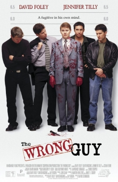 The Wrong Guy (1997)