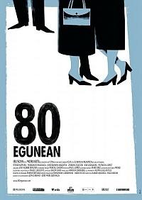 80 egunean (2010)