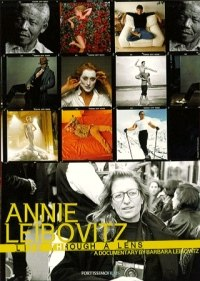 """American Masters"" Annie Leibovitz: Life Through a Lens"