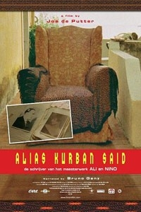 Alias Kurban Saïd (2004)