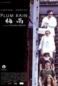 La pluie des prunes (2007)