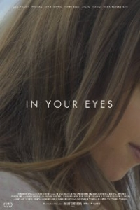 In Your Eyes Trailer
