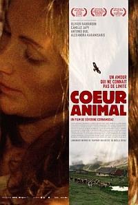 Coeur animal (2009)