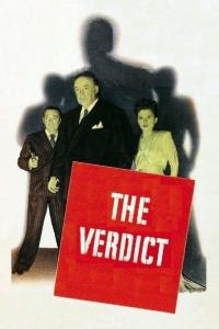 The Verdict (1946)
