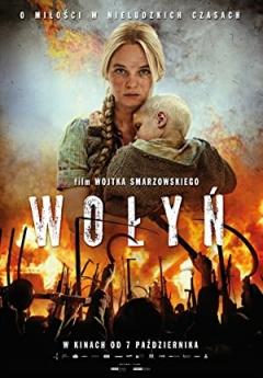 Wolyn (2016)