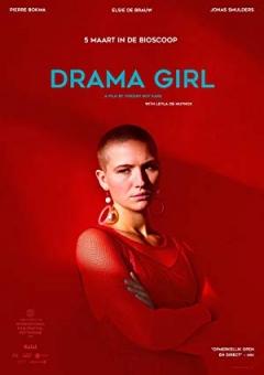 Drama Girl Trailer
