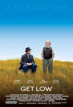 Get Low (2009)