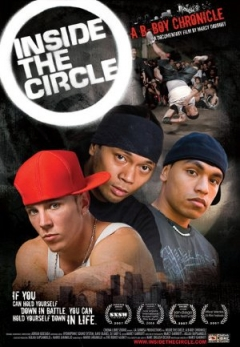 Inside the Circle (2007)