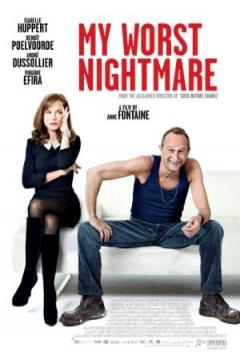 Mon pire cauchemar (2011)