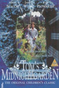 Tom's Midnight Garden (1999)