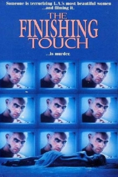 The Finishing Touch (1992)