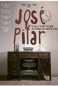 José e Pilar (2010)