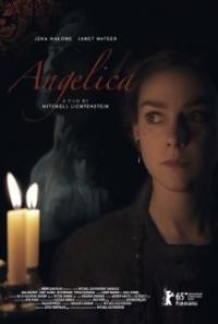 Angelica (2015)