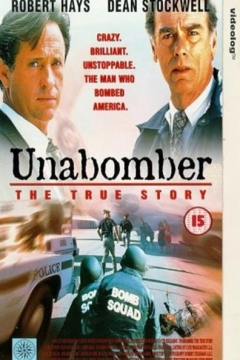 Unabomber: The True Story (1996)