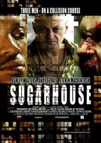 Sugarhouse Trailer