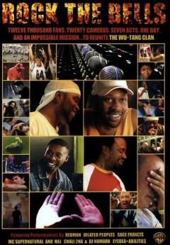 Rock the Bells (2006)