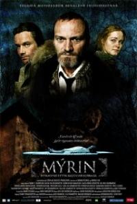 Mýrin Trailer