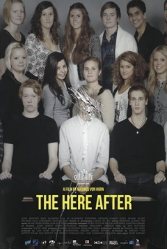 The Here After Trailer