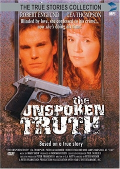 The Unspoken Truth (1995)