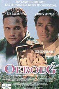 Oeroeg (1993)