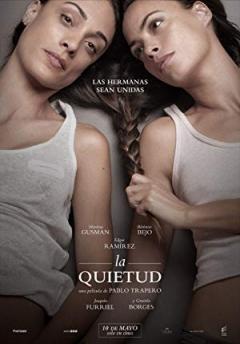 Quietud, La
