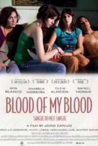 Sangue do Meu Sangue