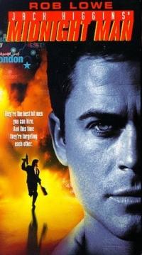 Midnight Man (1995)