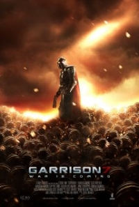 Garrison 7 (2015)