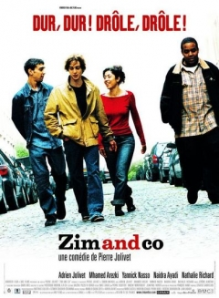 Zim and Co. (2005)