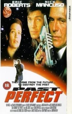 Past Perfect (1998)