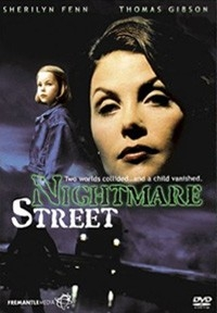 Nightmare Street (1998)