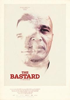 Bastard, The