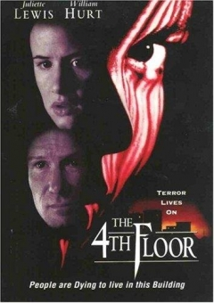 The 4th Floor (1999)