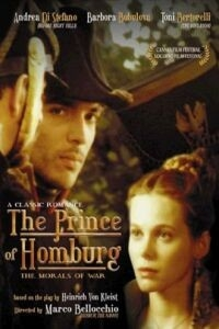 Principe di Homburg, Il (1997)