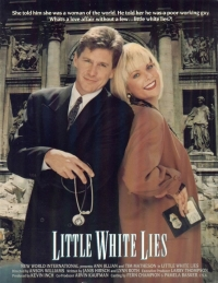 Little White Lies (1989)