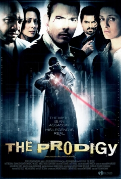 The Prodigy (2004)