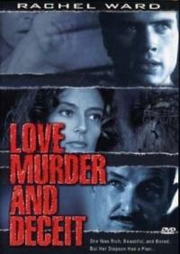 My Stepson, My Lover (1997)