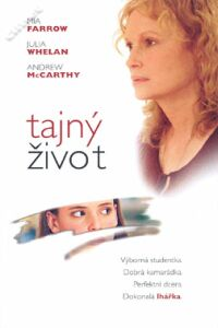 The Secret Life of Zoey (2002)