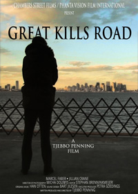 Great Kills Road (2009)