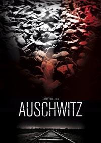 Auschwitz (2011)