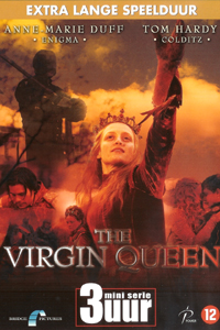 """The Virgin Queen"" (2005)"