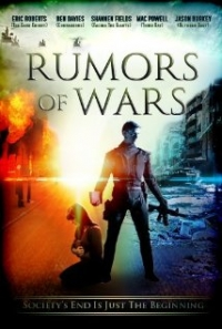 Rumors of Wars (2014)