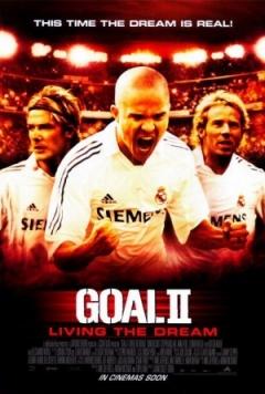 Goal II: Living the Dream Trailer
