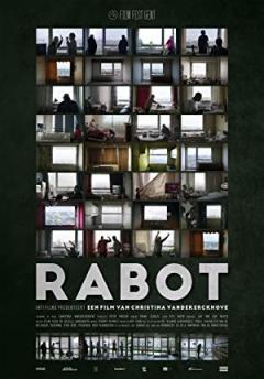 Rabot poster