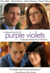 Purple Violets (2007)