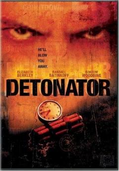 Detonator (2003)