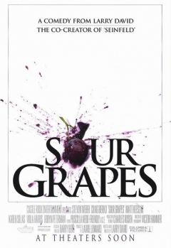 Sour Grapes (1998)