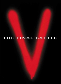 """V: The Final Battle"" (1984)"