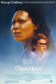 Clara's Heart (1988)